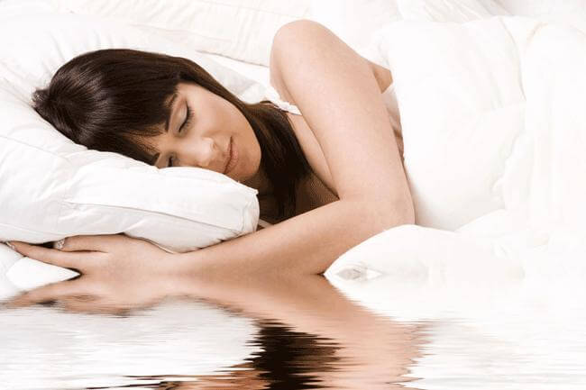 I sogni: l'intelligenza notturna