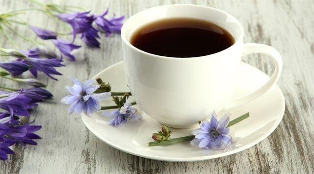 La caffeina aiuta a combattere la cellulite
