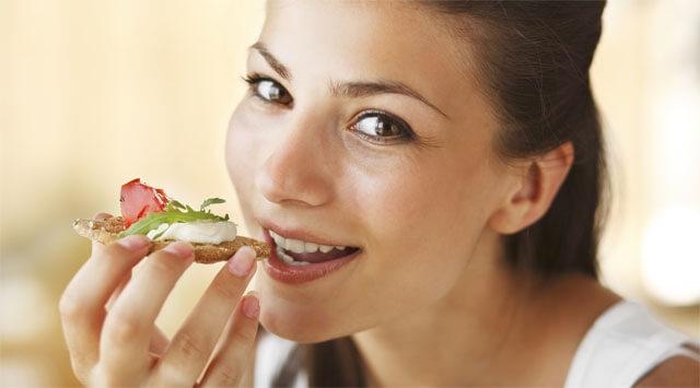 La dieta che salva le ossa