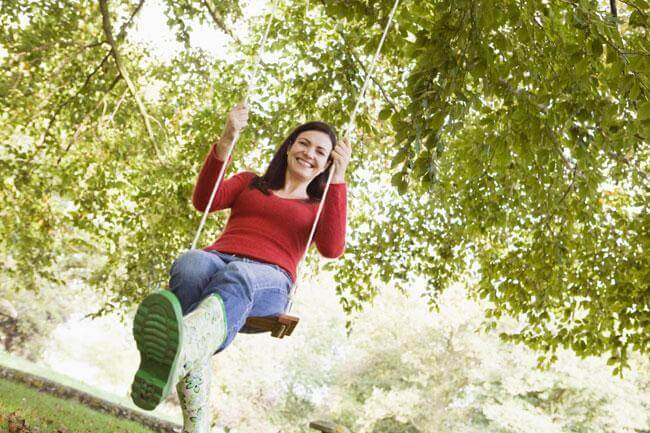 La felicità: come trovarla dentro di te