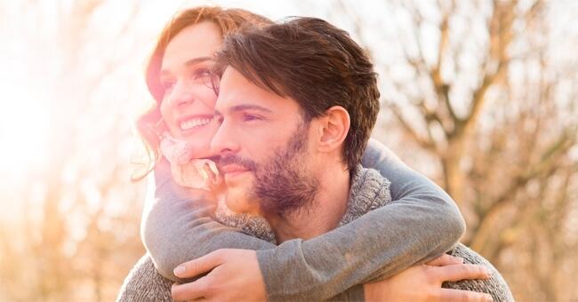 spesso La felicità di coppia? Non dipende dai figli - Riza.it CS07
