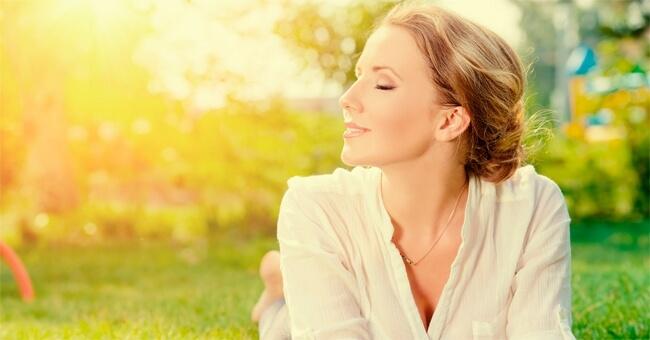 La felicità è una questione di tempismo