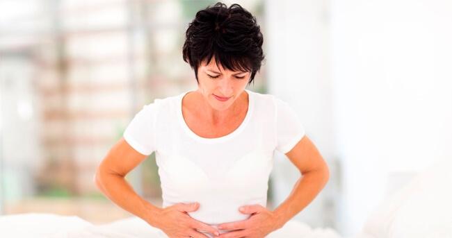 La gastrite si previene coi rimedi naturali