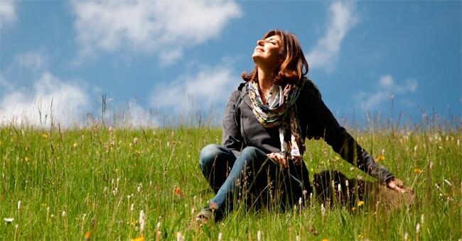 Le convinzioni ti allontanano dalla felicità