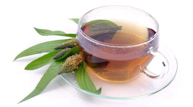 tè alla camomilla e anice per perdere peso