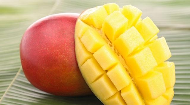 Mango: proprietà e benefici