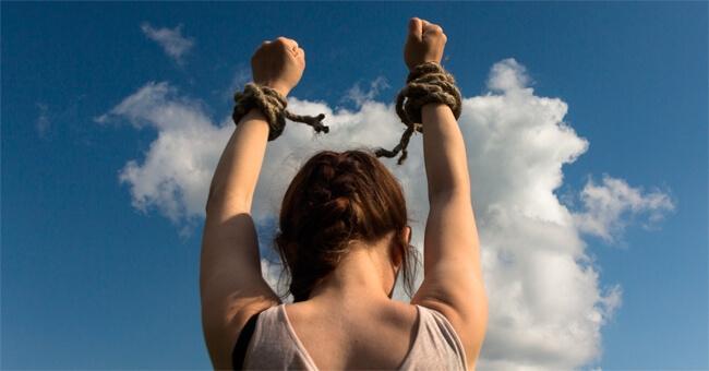 Liberati dal buonismo, ti fa venire l'ansia