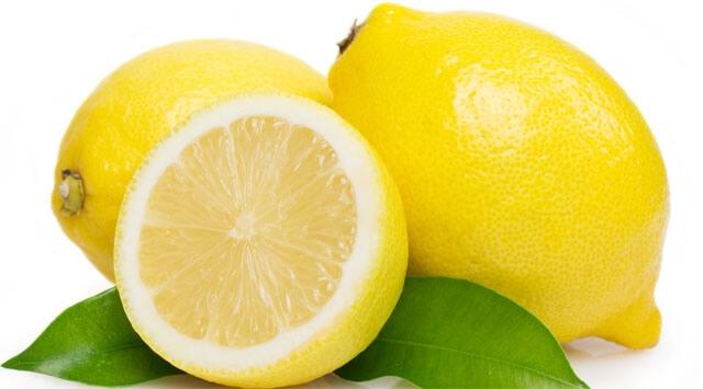 Limone Il Medico Naturale Di Gennaio Rizait