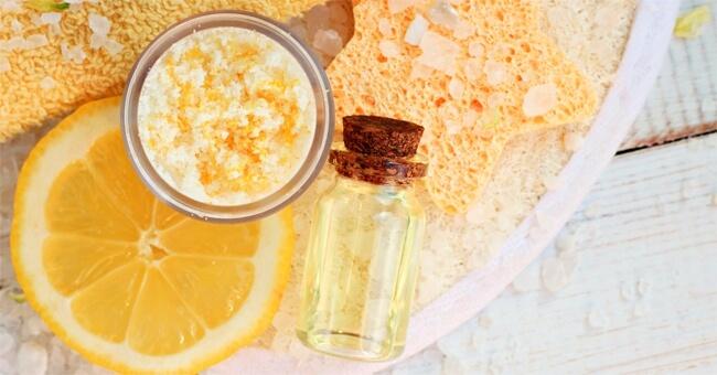 Lo scrub migliore per rinnovare la tua pelle