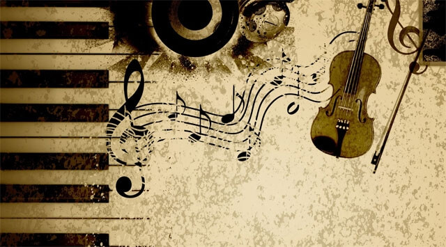 Musica classica, uno scudo contro lo stress