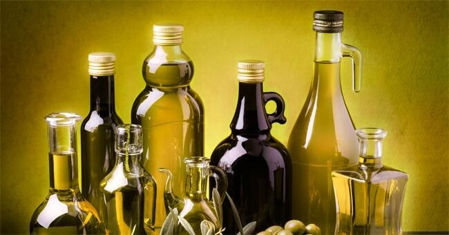Olio extravergine di oliva, il condimento numero uno