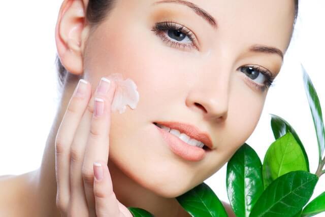 Prepara la pelle a ritrovare tono ed elasticità
