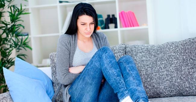 Gastrite nervosa e reflusso: cosa dice la psicosomatica