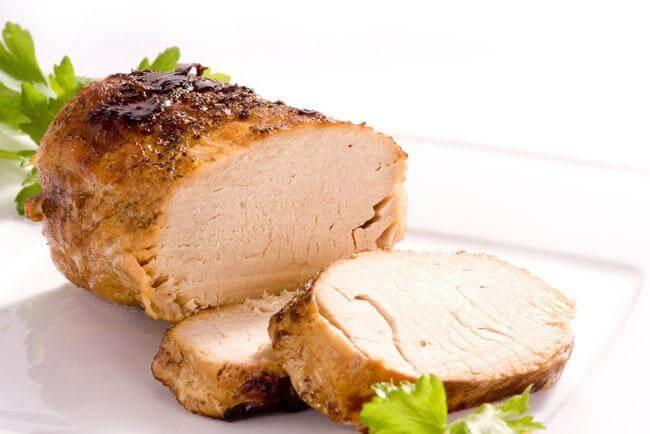 Ricetta arista di maiale arrosto for Arrosto maiale