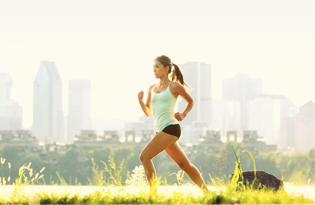Dieta per ipotiroidismo: risveglia la tiroide, la tua linea ringrazierà!