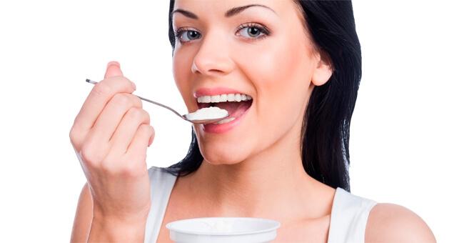 Scopri la dieta anti ipertensione