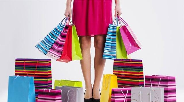 Shopping compulsivo: una dipendenza pericolosa