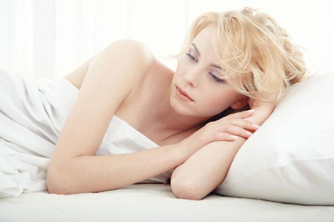 Sindrome premestruale, malattia o disagio psichico?