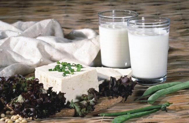 Soia: il cibo che migliora linea, salute e metabolismo