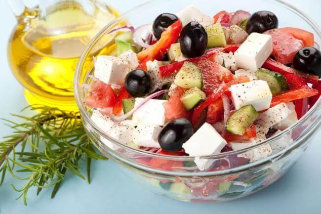 Sovrappeso: quando le calorie sono...nascoste