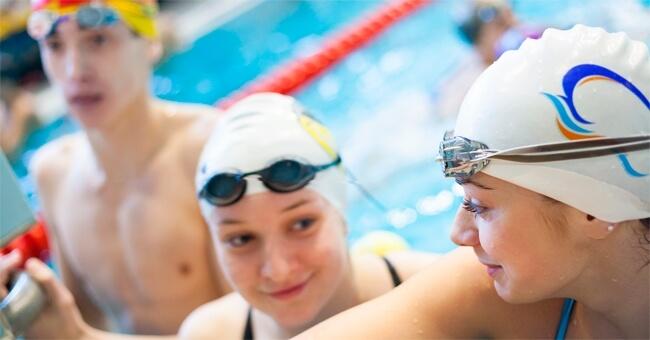 Sport, un grande aiuto contro la dislessia