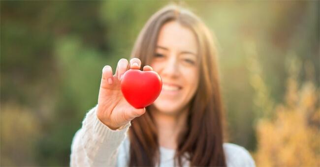 """Tachicardia: e se fosse una """"ribellione"""" del cuore?"""