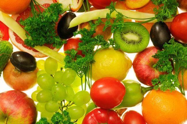 Dieta Settimanale Per Diabetici : Tre super menu per recuperare peso forma e salute riza