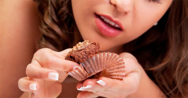 Troppi zuccheri danneggiano il cervello
