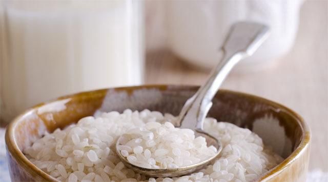 latte di riso x dimagrire
