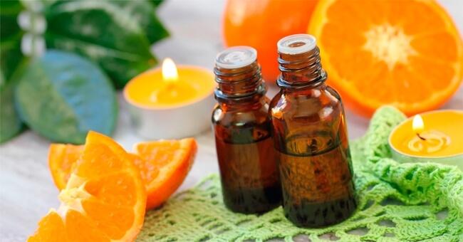 Un olio formidabile ferma le prime allergie