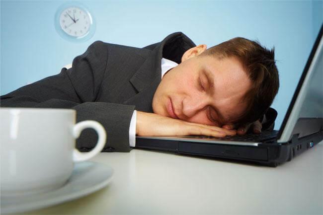 Via la sonnolenza (e non solo) con i cibi giusti