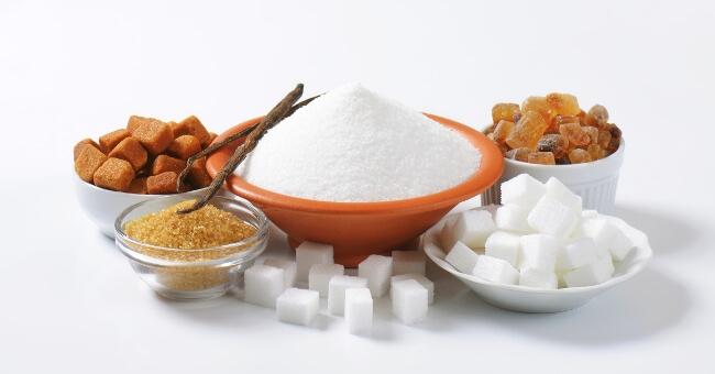 """Zucchero: perché oggi è un """"nemico"""""""