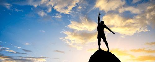 Cos'è per te il successo?