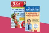 Il mio manuale di autoguarigione: il nuovo libro di Raffaele Morelli