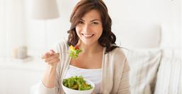 Come avere la pancia piatta ed eliminare il grasso addominale
