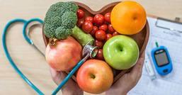 Problema colesterolo: mito o realtà?