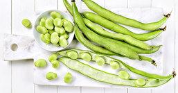 Fave, il super legume che regala fibra e ferro