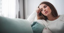 Soffri di solitudine? Sfrutta la forza gentile dei Fiori di Bach