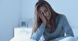 Insonnia? Prima dei sonniferi, prova questi rimedi naturali