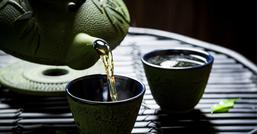 Dimagrire con il té: ecco come fare