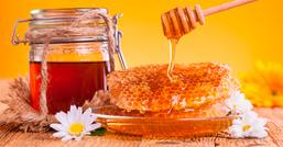 Sconfiggi la cellulite con il miele