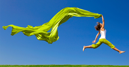Dolori e stanchezza cronici? Correggi il tuo equilibrio acido-base