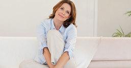 Colesterolo cattivo addio con il pronto soccorso naturale