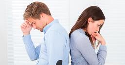 Invidia di coppia: perché arriva, come eliminarla