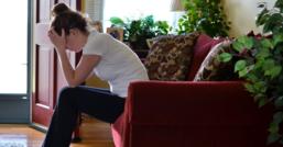 Attacchi di panico: sintomi, cura e categorie a rischio