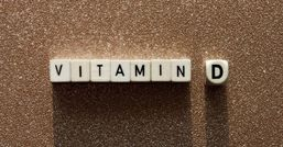 Vitamina D: in inverno, fanne scorta!