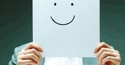 Si può aver paura di essere felici?