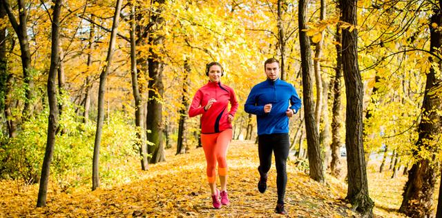 Sport tre volte alla settimana, il top per linea e salute