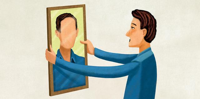 Contro l'insicurezza affidati alla percezione