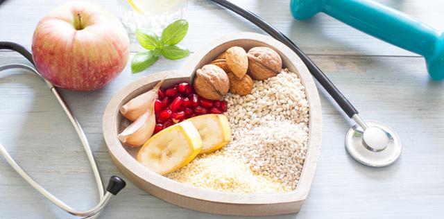 Colesterolo: i tuoi valori sono nella norma?